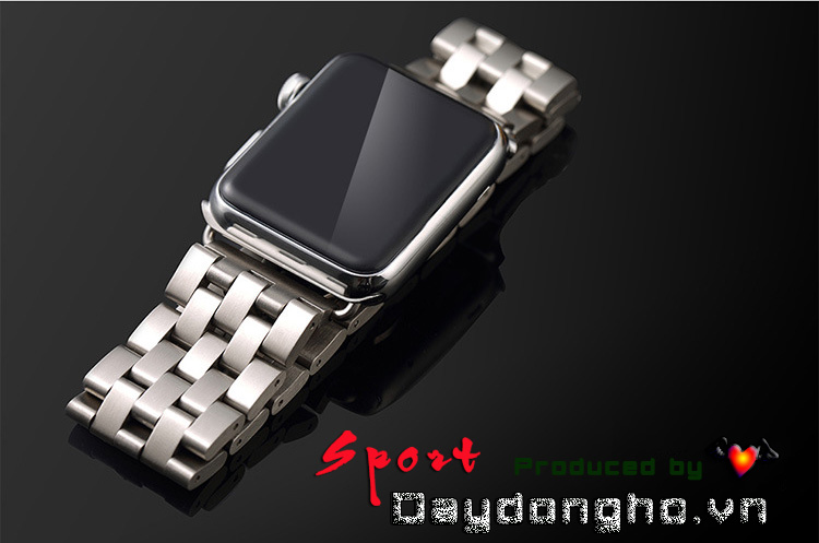 day dong ho cho apple watch 2