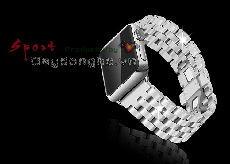 day dong ho cho apple watch 6 1