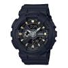 Đồng hồ BA-110GA-1ADR