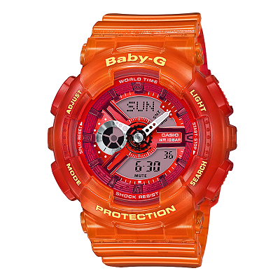 Đồng hồ BA-110JM-4ADR