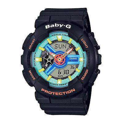 Đồng hồ BA-110NR-1ADR
