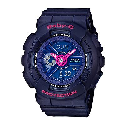 Đồng hồ BA-110PP-2ADR