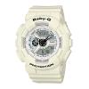 Đồng hồ BA-110PP-7ADR