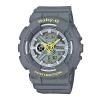 Đồng hồ BA-110PP-8ADR