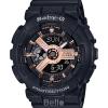 Đồng hồ BA-110RG-1ADR