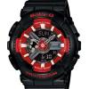Đồng hồ BA-110SN-1ADR
