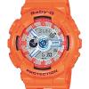 Đồng hồ BA-110SN-4ADR