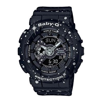 Đồng hồ BA-110ST-1ADR