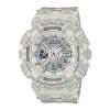 Đồng hồ BA-110TP-8ADR