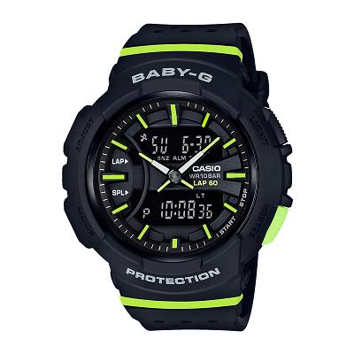 Đồng hồ BGA-240-1A2DR