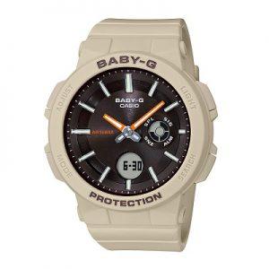 Đồng hồ BGA-255-5ADR