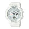 Đồng hồ BGA-255-7ADR