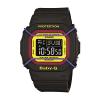Đồng hồ BGD-501-1BDR