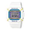 Đồng hồ BGD-501-7BDR