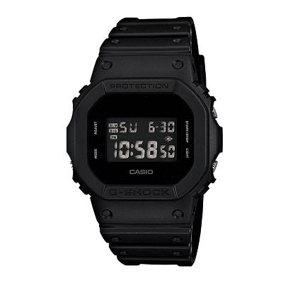 Đồng hồ DW-5600BB-1DR