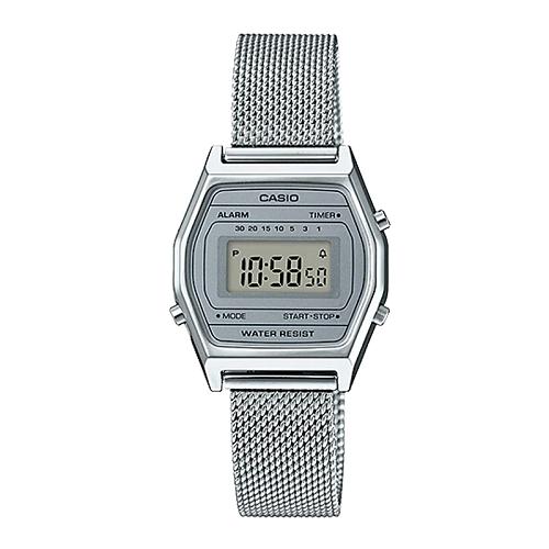 Đồng hồ LA690WEM-7DF