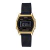 Đồng hồ LA690WEMB-1BDF