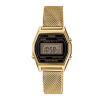 Đồng hồ LA690WEMY-1DF