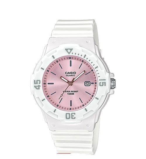 Đồng hồ LRW-200H-4E3V