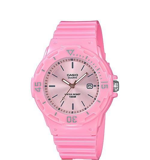 Đồng hồ LRW-200H-4E4V