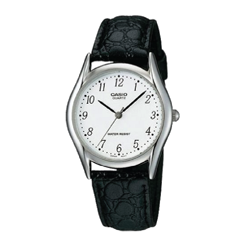 Đồng hồ LTP-1094E-7BRDF