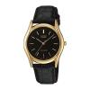 Đồng hồ LTP-1094Q-1ARD