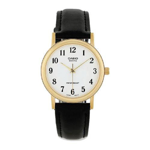Đồng hồ LTP-1095Q-7B
