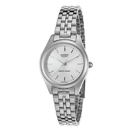 Đồng hồ LTP-1129A-7ARDF