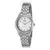Đồng hồ LTP-1129A-7BRDF