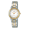 Đồng hồ LTP-1131G-7ARDF