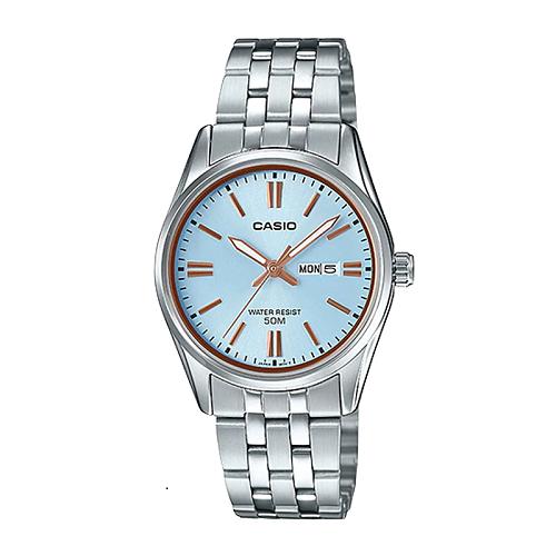 Đồng hồ LTP-1335D-2AVDF
