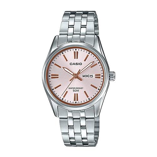 Đồng hồ LTP-1335D-4AVDF