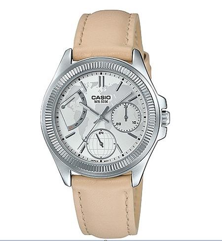 Đồng hồ LTP-2089L-7AVDF