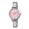 Đồng hồ LTP-E146D-4ADF