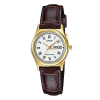 Đồng hồ LTP-V006GL-7BUDF