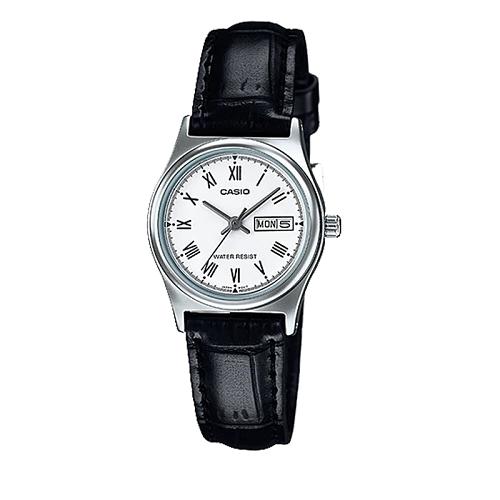 Đồng hồ LTP-V006L-7BUDF