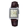 Đồng hồ LTP-V007L-9EUDF