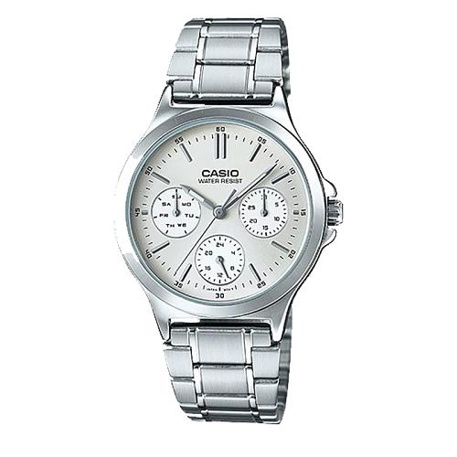 Đồng hồ LTP-V300D-7AUDF