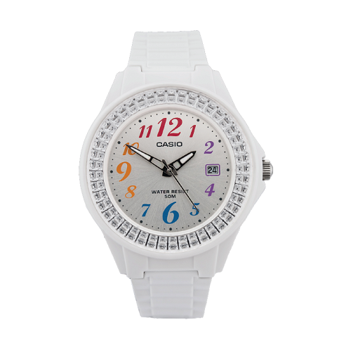 Đồng hồ LX-500H-7BVDF