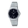 Đồng hồ MQ-1000D-1A2DF